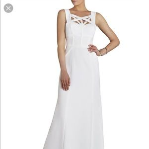 Evening gown NWT